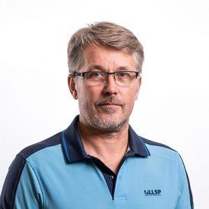 Kari Jokinen